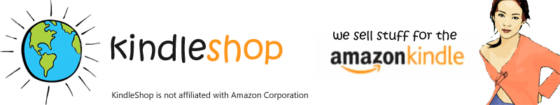 Shop KindleShop on eBay